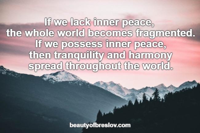 inner-peace1.jpg?w=650