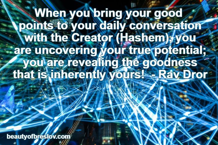 Revealing Your Soul'sLight
